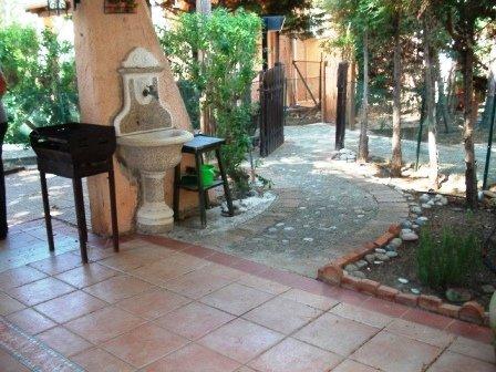 Appartamento in vendita a Cefalù, 3 locali, prezzo € 85.000 | Cambio Casa.it