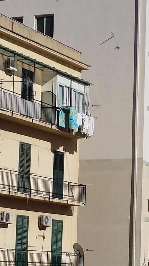 Appartamento in vendita a Monreale, 3 locali, prezzo € 130.000 | CambioCasa.it