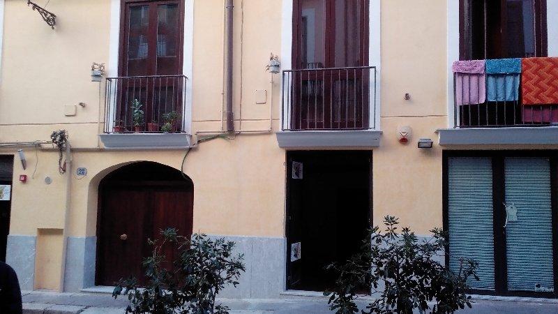 Altro in Affitto a Palermo