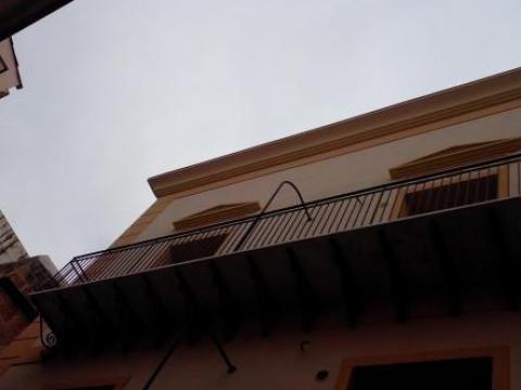 Appartamento vendita PALERMO (PA) - 2 LOCALI - 45 MQ