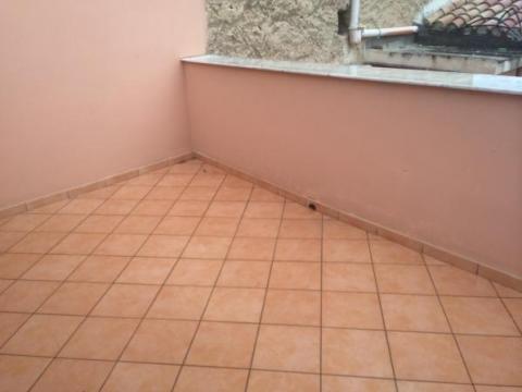 Appartamento vendita PALERMO (PA) - 1 LOCALI - 32 MQ