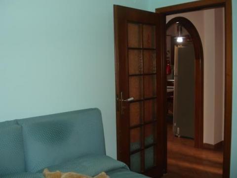 Villa in vendita a Palermo, 8 locali, zona Zona: Mondello, prezzo € 550.000 | CambioCasa.it