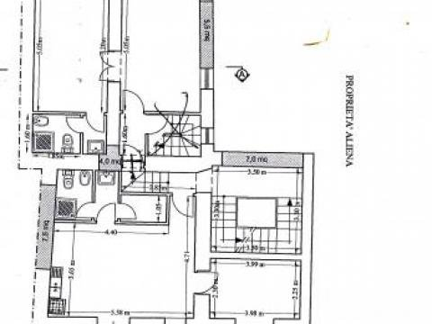 Palazzo / Stabile in vendita a Palermo, 2 locali, zona Zona: Centro storico, prezzo € 80.000 | CambioCasa.it