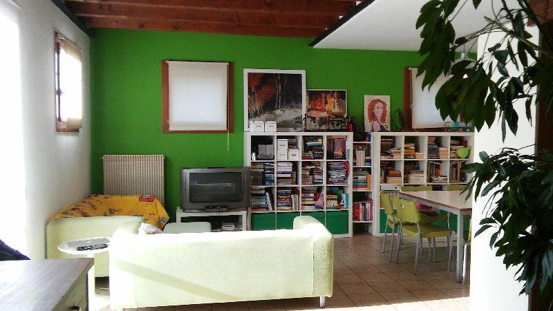 Soluzione Indipendente in vendita a Preganziol, 7 locali, zona Zona: San Trovaso, prezzo € 325.000 | CambioCasa.it