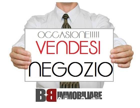 Negozio / Locale in vendita a Candelo, 1 locali, prezzo € 28.000 | Cambio Casa.it