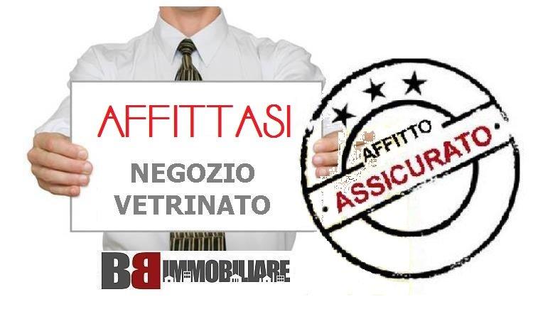 Negozio / Locale in affitto a Cossato, 9999 locali, prezzo € 1.400 | Cambio Casa.it