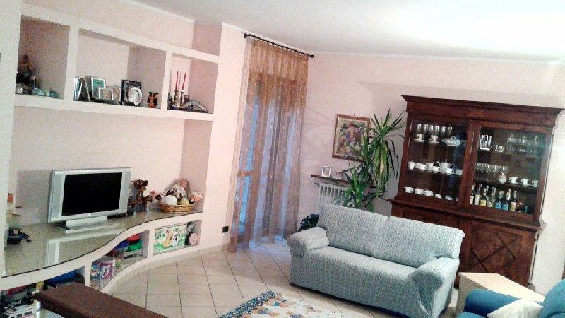 Appartamento in vendita a Valdengo, 4 locali, prezzo € 98.000 | Cambio Casa.it
