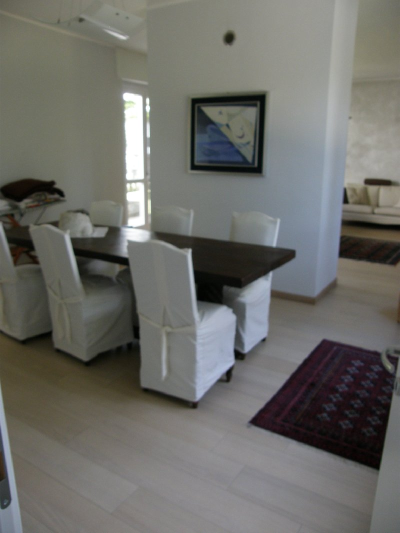 Soluzione Indipendente in vendita a Candelo, 9 locali, prezzo € 460.000 | Cambio Casa.it