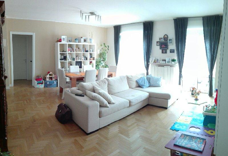 Appartamento in vendita a Sagliano Micca, 5 locali, prezzo € 129.000 | CambioCasa.it
