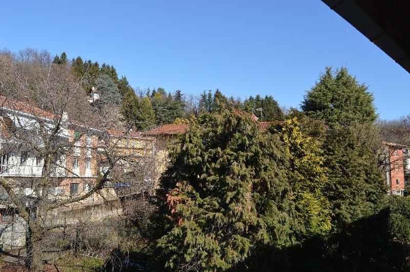 Bilocale Biella Via 9