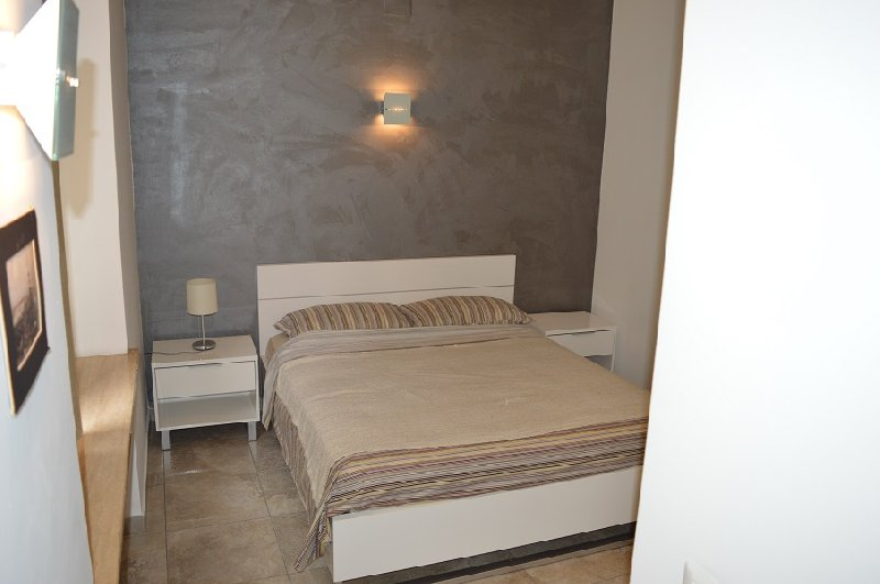 Bilocale Biella Via Torino 35 7