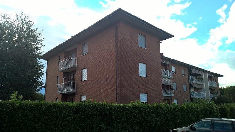vendita appartamento vigliano biellese 4 110  115.000 €