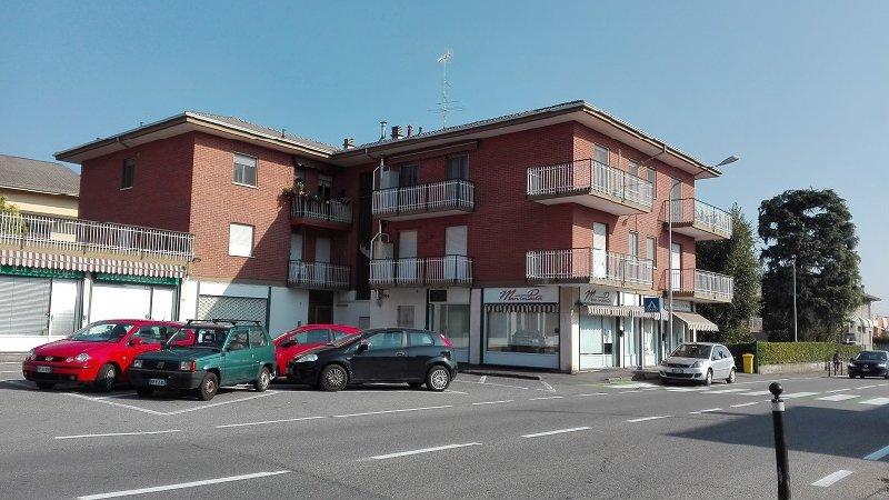 vendita appartamento candelo 5 110  125.000 €
