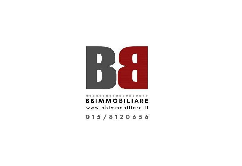 biella vendita quart:  bbimmobiliare