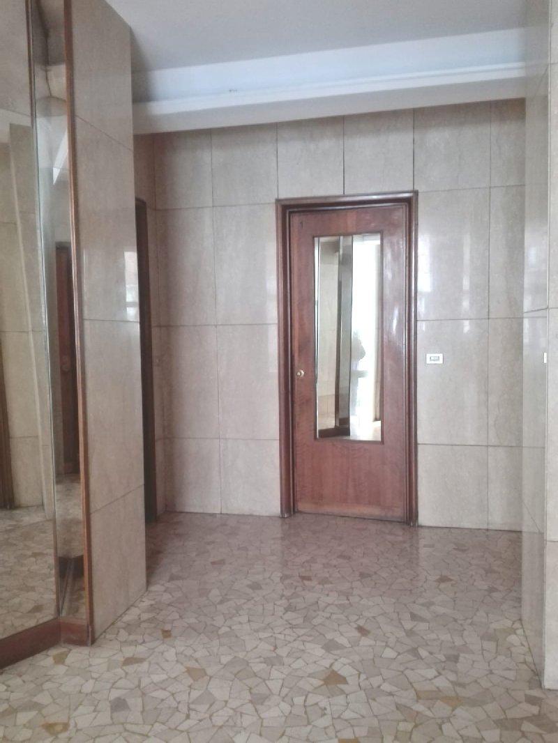 Appartamento BIELLA affitto    BBIMMOBILIARE