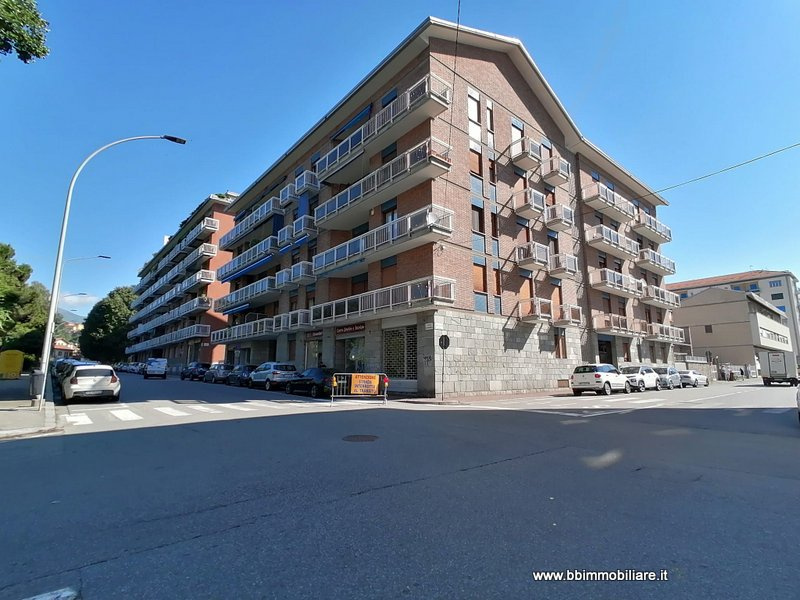 Negozio in vendita a Biella (BI)