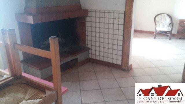 Appartamento affitto LARI (PI) - 3 LOCALI - 58 MQ
