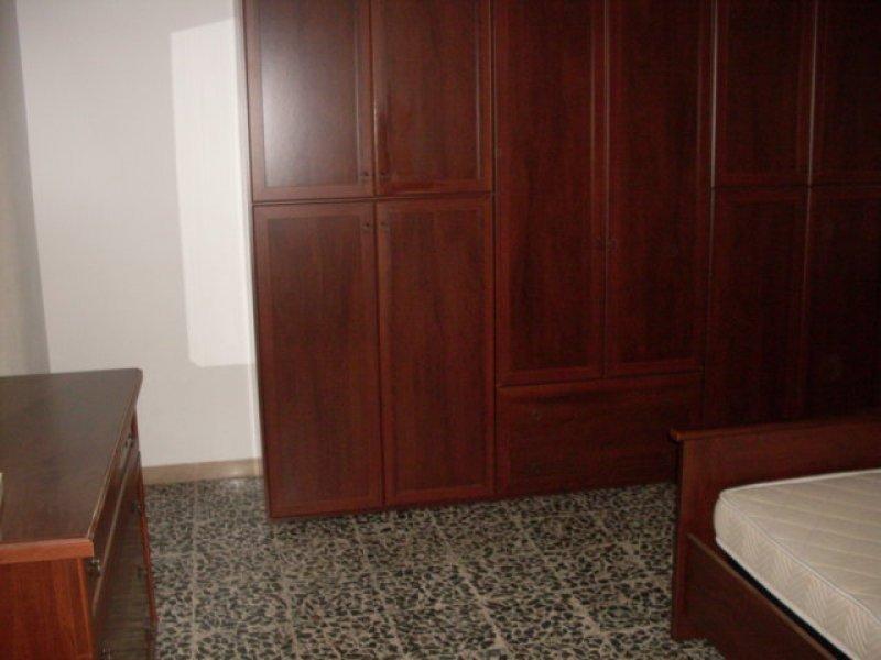 Appartamento affitto LARI (PI) - 5 LOCALI - 80 MQ