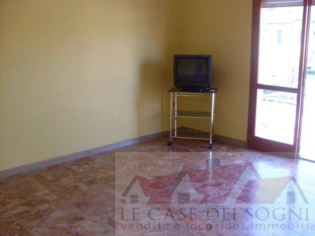 Appartamento affitto Lari (PI) - 5 LOCALI - 110 MQ