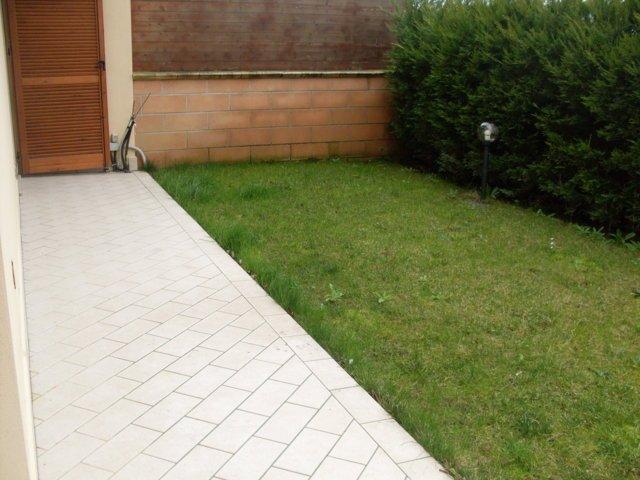 Appartamento in affitto a Pontedera, 2 locali, zona Zona: Gello, prezzo € 650 | Cambio Casa.it