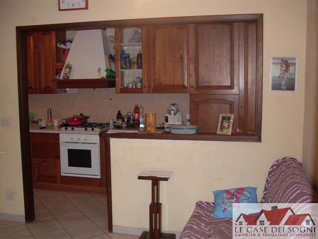 Appartamento affitto LARI (PI) - 2 LOCALI - 80 MQ