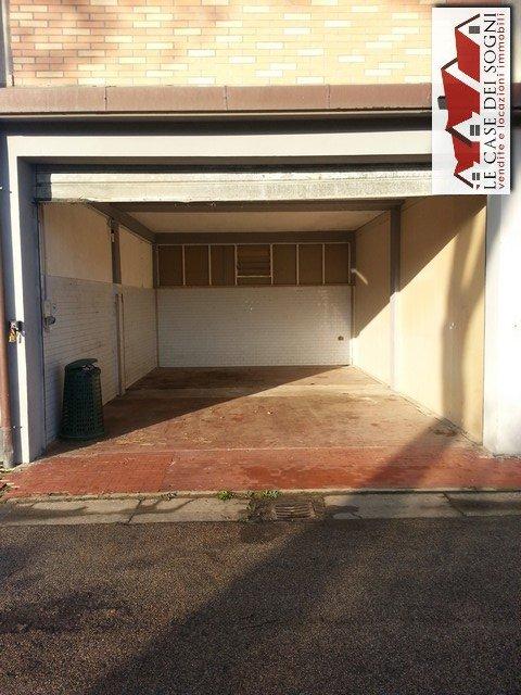 Box / Garage in affitto a Ponsacco, 1 locali, prezzo € 250 | Cambio Casa.it