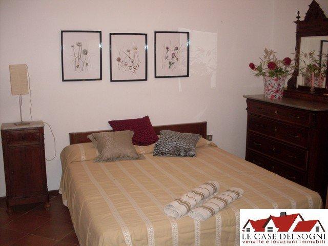 Appartamento affitto LARI (PI) - 1 LOCALI - 65 MQ