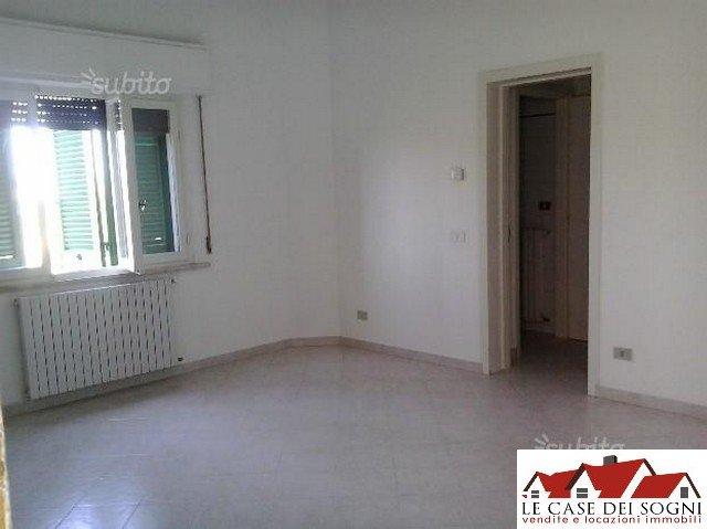 Appartamento affitto LARI (PI) - 3 LOCALI - 68 MQ