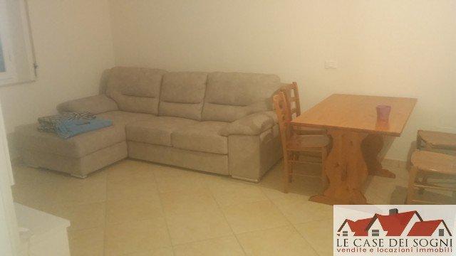 Appartamento in vendita a Capannoli, 2 locali, prezzo € 105.000 | Cambio Casa.it