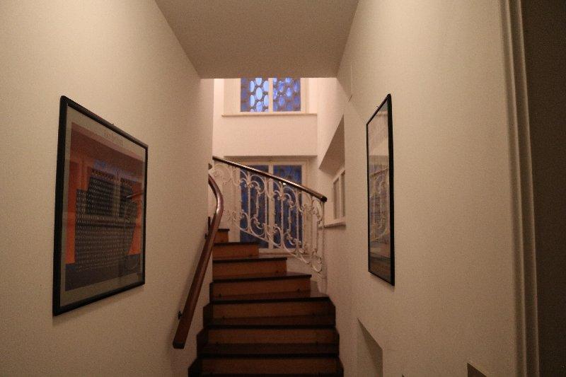 Appartamento, via umberto giordano, Affitto/Cessione - Fermo