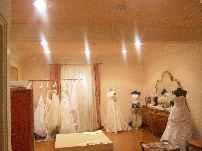 appartamento vendita fermo di metri quadrati 126 prezzo 167000 rif 00015 12