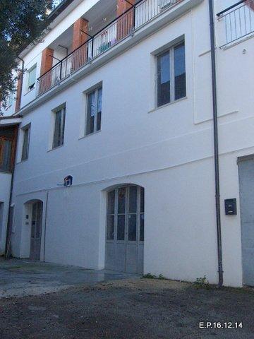 laboratorio vendita fermo di metri quadrati 72 prezzo 55000 rif 00025 12