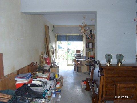 laboratorio vendita fermo di metri quadrati 80 prezzo 65000 rif 00026 12