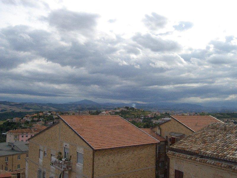 Appartamento in affitto a Fermo, 9999 locali, prezzo € 200 | CambioCasa.it