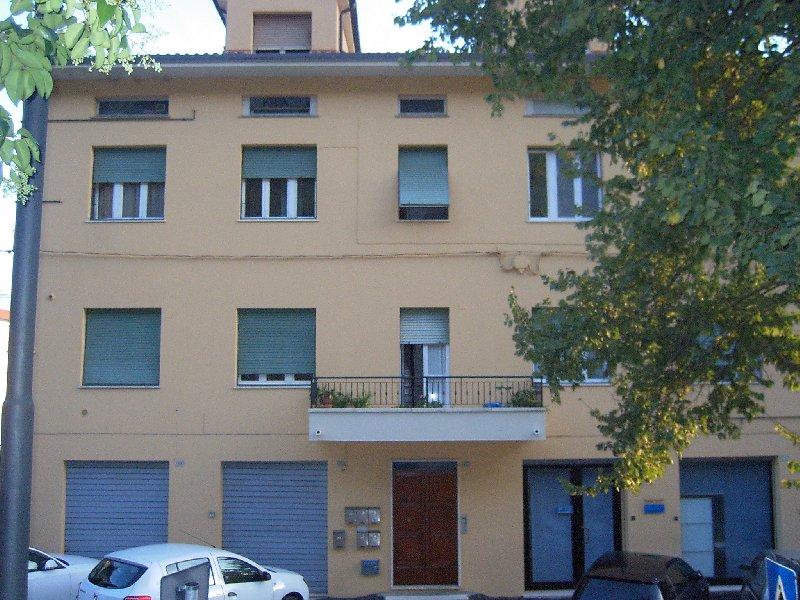 Appartamento, Viale CICCOLUNGO,72, Affitto - Fermo (Fermo)