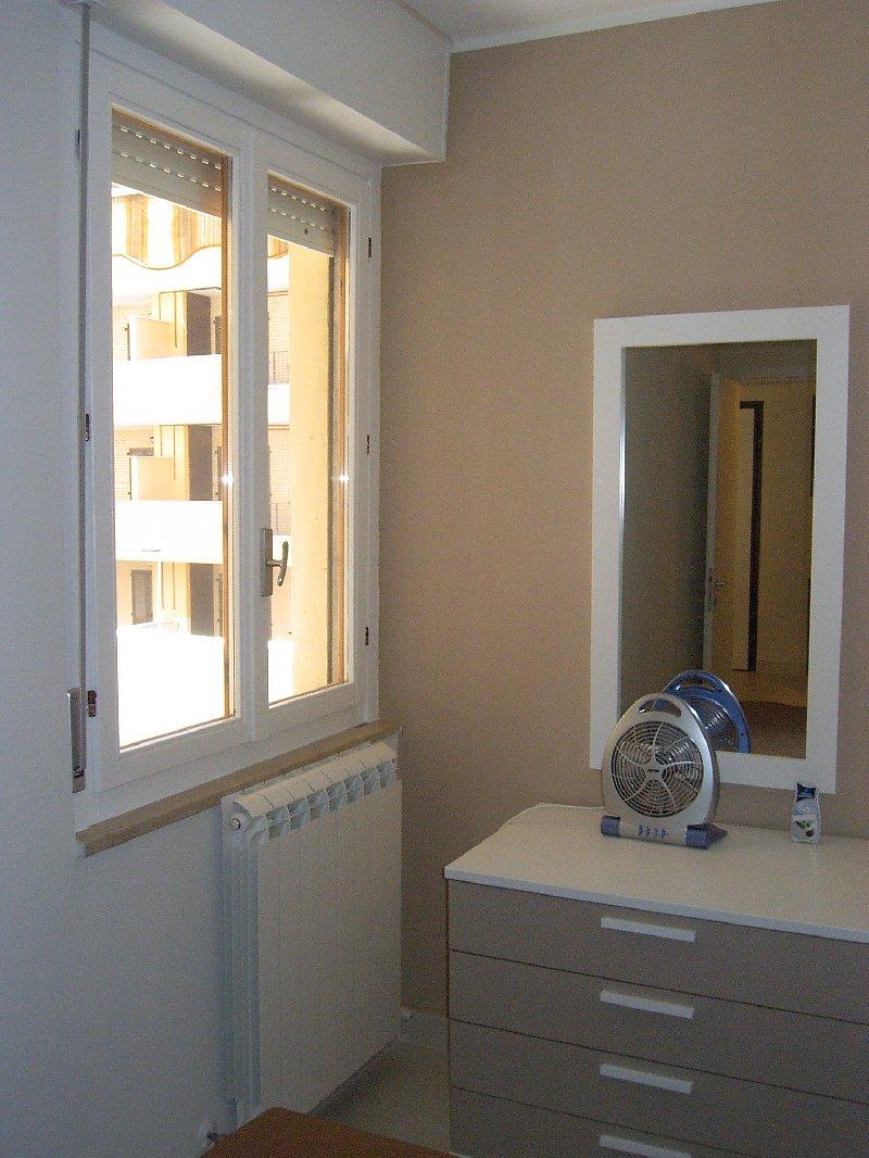 Bilocale Porto Sant Elpidio Via Faleria 5
