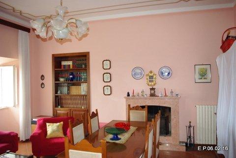 Appartamento in vendita a Fermo, 4 locali, prezzo € 165.000 | CambioCasa.it