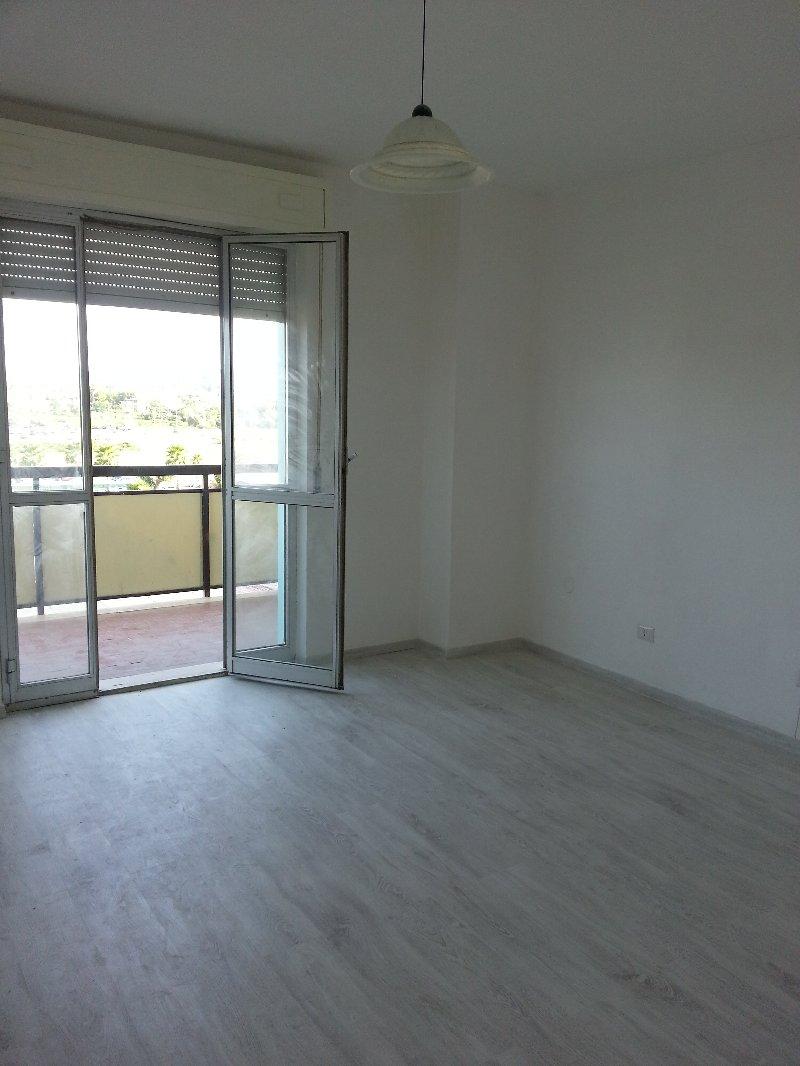 Bilocale Porto San Giorgio Via Lungomare Gramsci 80 5
