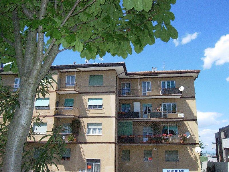 appartamento vendita fermo di metri quadrati 88 prezzo 80000 rif 00045 12