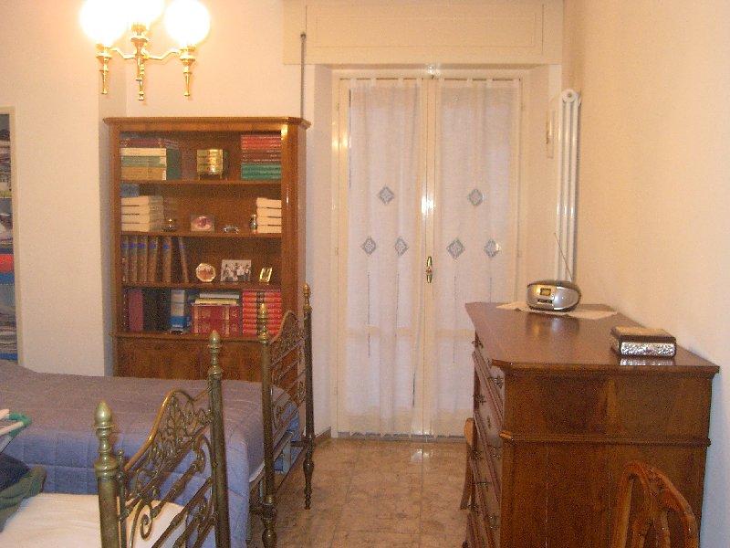 appartamento vendita fermo di metri quadrati 108 prezzo 115000 rif 00059 2