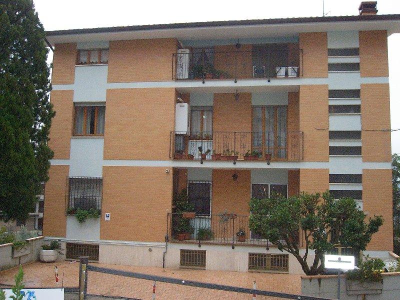 appartamento vendita fermo di metri quadrati 150 prezzo 140000 rif 00060 13