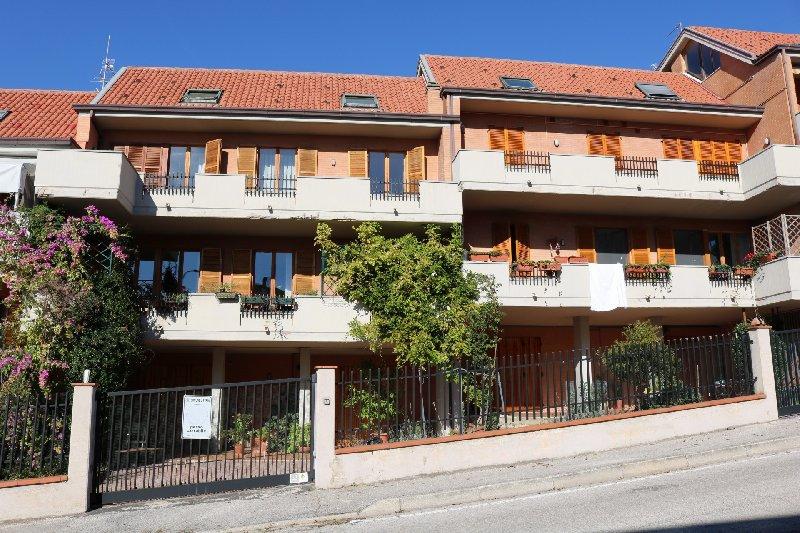 appartamento vendita fermo di metri quadrati 220 prezzo 215000 rif 00063 2