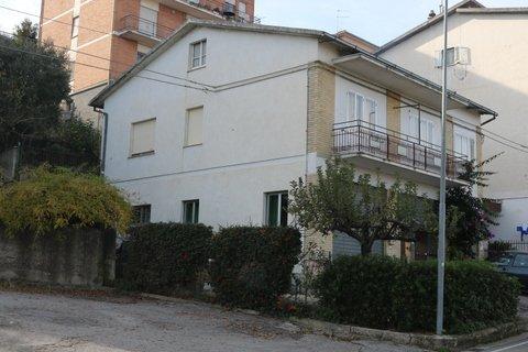 appartamento vendita fermo di metri quadrati 135 prezzo 135000 rif 00065 6