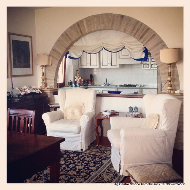 appartamento vendita fermo di metri quadrati 123 prezzo 185000 rif 00069 2