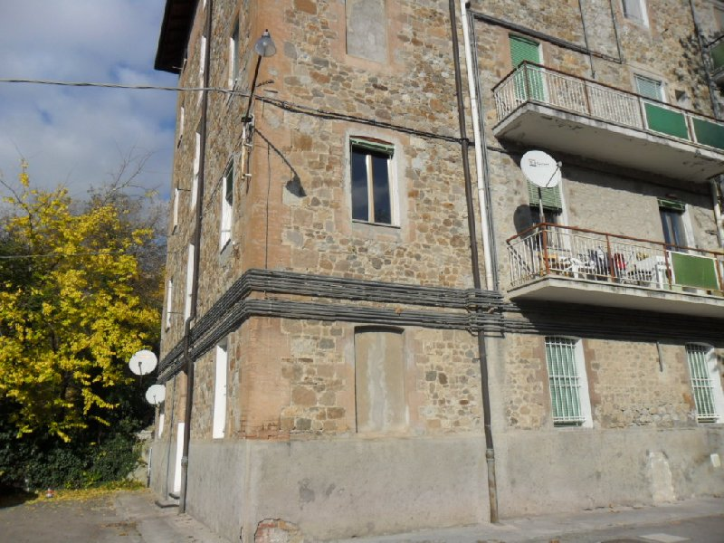 Bilocale Marzabotto Via Berletta 2