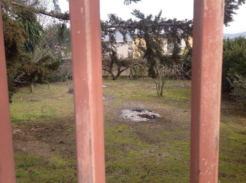 Terreno Edificabile Residenziale in Vendita a Camposano