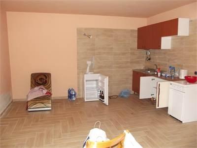 Altro in vendita a San Paolo Bel Sito, 2 locali, prezzo € 65.000 | Cambio Casa.it