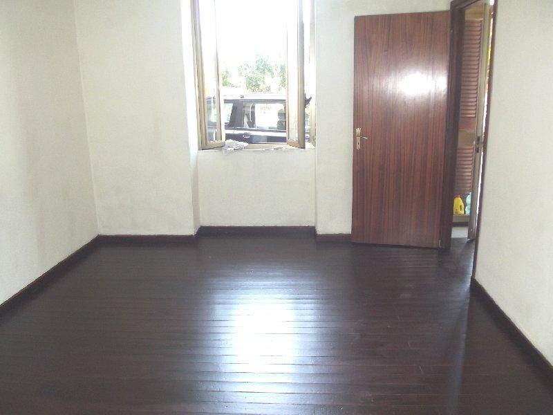 Appartamento in affitto a Scisciano, 3 locali, prezzo € 320 | CambioCasa.it