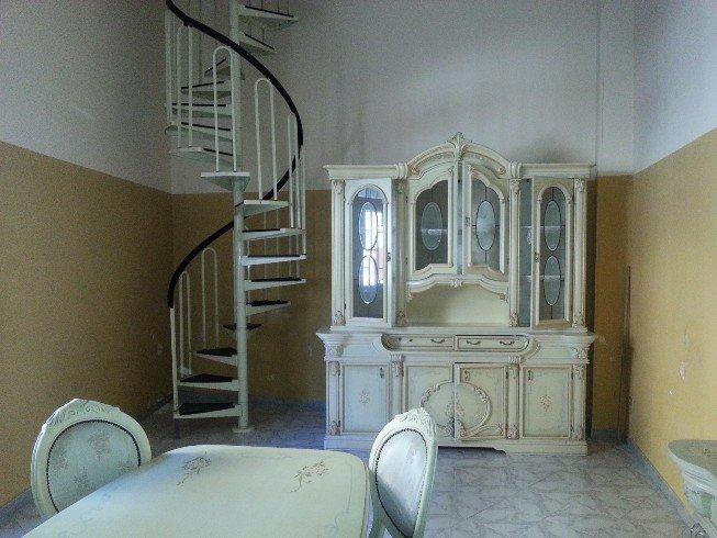 Appartamento in affitto a Comiziano, 2 locali, prezzo € 250 | CambioCasa.it