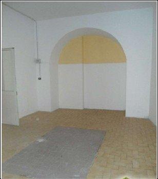 Soluzione Semindipendente in vendita a Sperone, 4 locali, prezzo € 155.000 | Cambio Casa.it